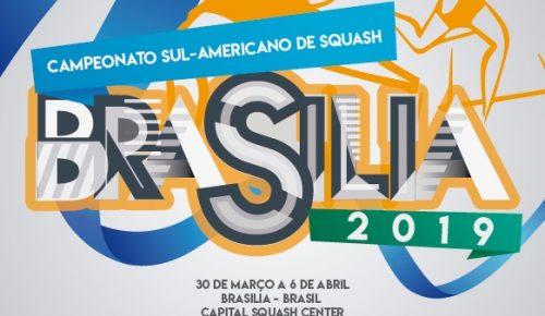 AFICHE BRASILIA